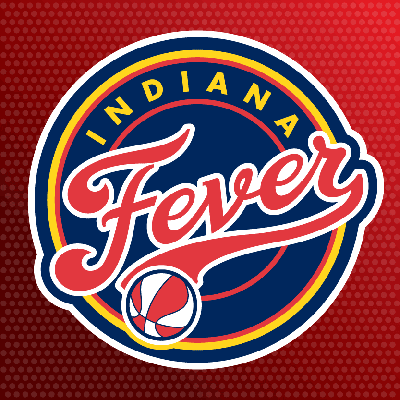 indiana-fever